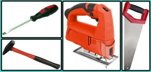 молоток лобзик отвертка laminator.by