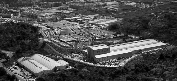 фабрика-керамической-плитки-plaza
